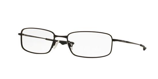 Picture of Oakley OX3125 KEEL BLADE Eyeglasses