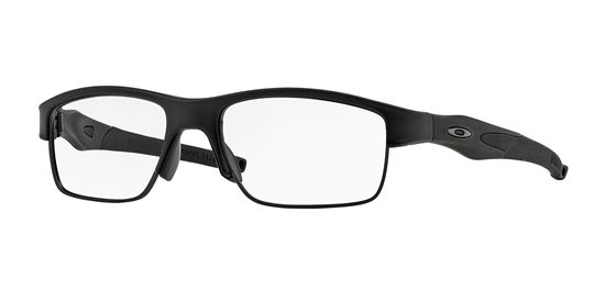 Picture of Oakley OX3128 CROSSLINK SWITCH Eyeglasses