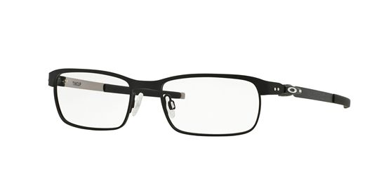 Picture of Oakley OX3184 TINCUP Eyeglasses