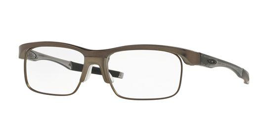 Picture of Oakley OX3220 CROSSLINK FLOAT EX (A) Eyeglasses