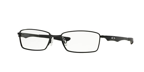 Picture of Oakley OX5040 WINGSPAN Eyeglasses