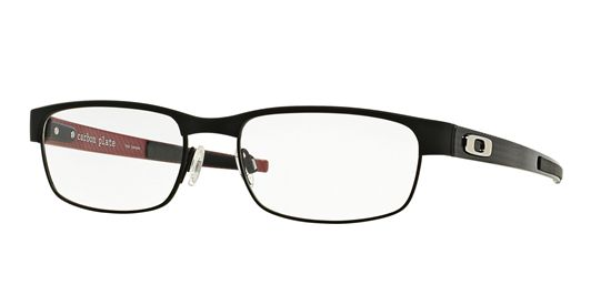 Picture of Oakley OX5079 CARBON PLATE Eyeglasses