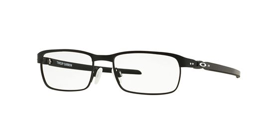 Picture of Oakley OX5094 TINCUP CARBON Eyeglasses