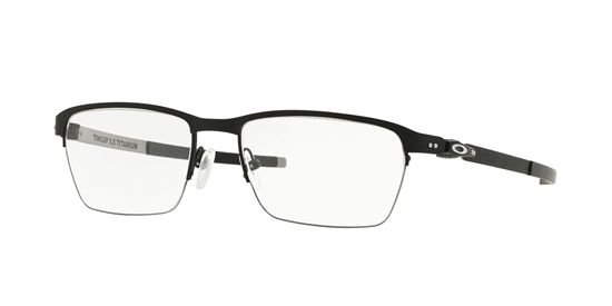 Picture of Oakley OX5099 TINCUP 0.5 TI Eyeglasses