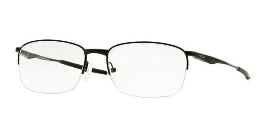Picture of Oakley OX5101 WINGFOLD 0.5 Eyeglasses