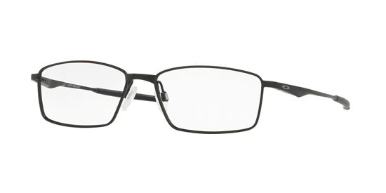 Picture of Oakley OX5121 LIMIT SWITCH Eyeglasses
