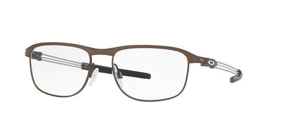 Picture of Oakley OX5122 TRUSS ROD R Eyeglasses