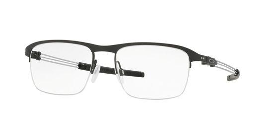 Picture of Oakley OX5123 TRUSS ROD 0.5 Eyeglasses
