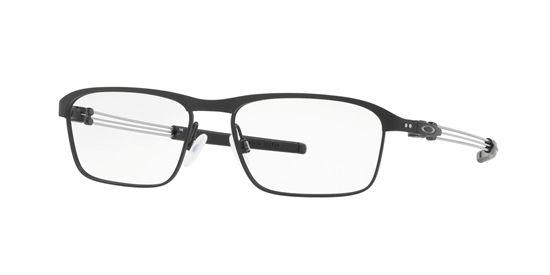 Picture of Oakley OX5124 TRUSS ROD Eyeglasses