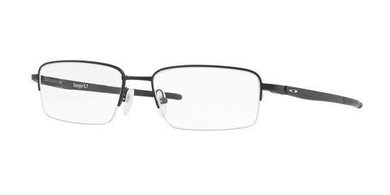 Picture of Oakley OX5125 GAUGE 5.1 Eyeglasses