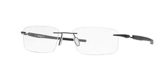 Picture of Oakley OX5126 GAUGE 3.1 Eyeglasses