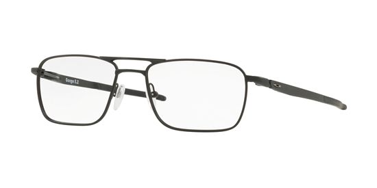 Picture of Oakley OX5127 GAUGE 5.2 TRUSS Eyeglasses