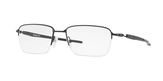 Picture of Oakley OX5128 GAUGE 3.2 BLADE Eyeglasses