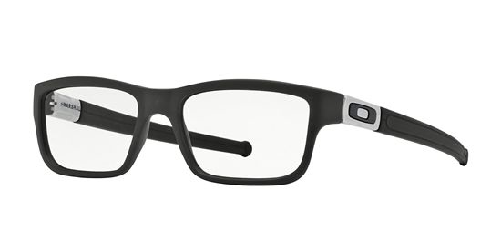 Picture of Oakley OX8034 MARSHAL Eyeglasses