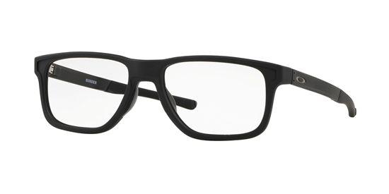 Picture of Oakley OX8123 SUNDER Eyeglasses