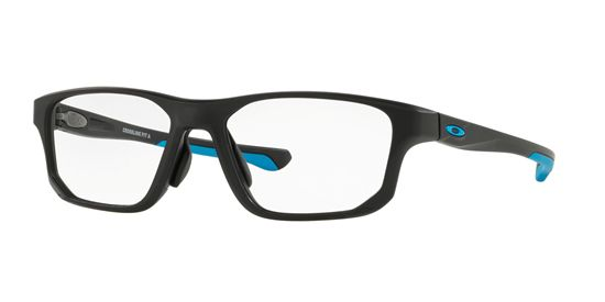 Picture of Oakley OX8142M CROSSLINK FIT (A) Eyeglasses