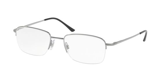 Picture of Polo PH1001 Eyeglasses