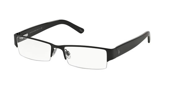 Picture of Polo PH1067 Eyeglasses