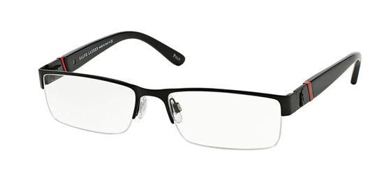 Picture of Polo PH1117 Eyeglasses