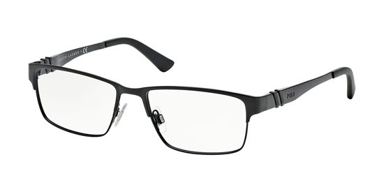 Picture of Polo PH1147 Eyeglasses