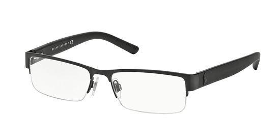 Picture of Polo PH1148 Eyeglasses