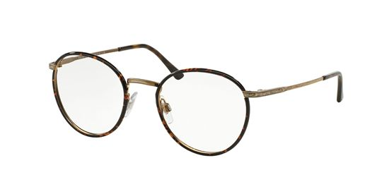 Picture of Polo PH1153J Eyeglasses