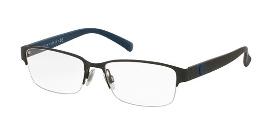 Picture of Polo PH1162 Eyeglasses