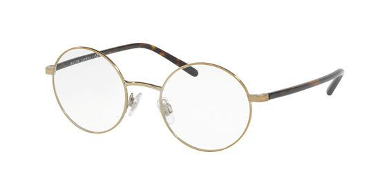 Picture of Polo PH1169 Eyeglasses