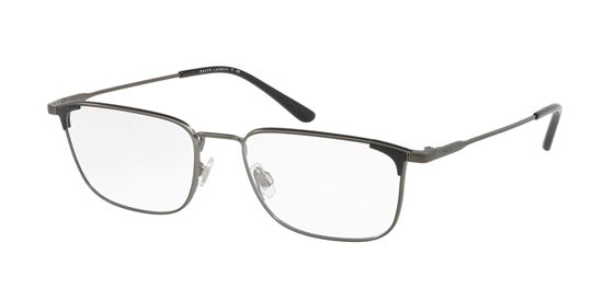 Picture of Polo PH1173 Eyeglasses