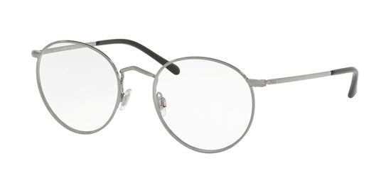 Picture of Polo PH1179 Eyeglasses