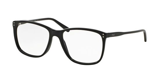 Picture of Polo PH2138 Eyeglasses