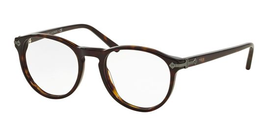 Picture of Polo PH2150 Eyeglasses