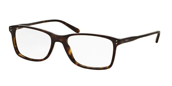 Picture of Polo PH2155 Eyeglasses