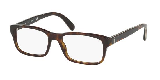 Picture of Polo PH2163 Eyeglasses