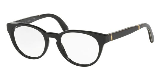 Picture of Polo PH2164 Eyeglasses