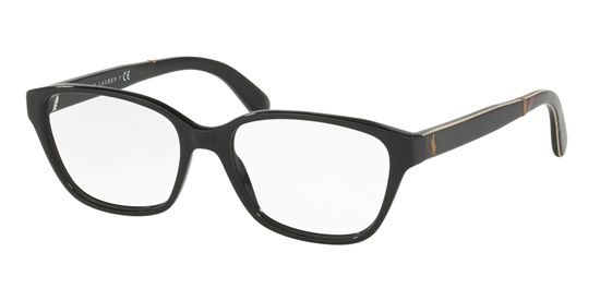 Picture of Polo PH2165 Eyeglasses