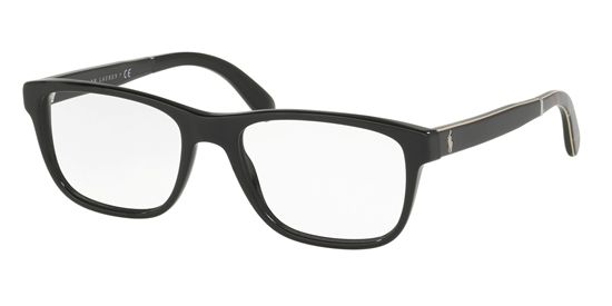 Picture of Polo PH2166 Eyeglasses