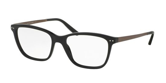 Picture of Polo PH2167 Eyeglasses