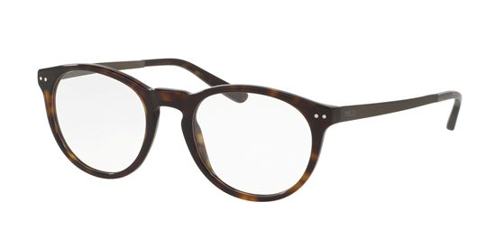 Picture of Polo PH2168 Eyeglasses