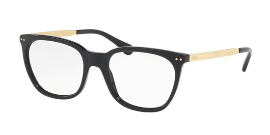Picture of Polo PH2170 Eyeglasses