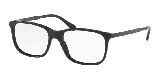 Picture of Polo PH2171 Eyeglasses