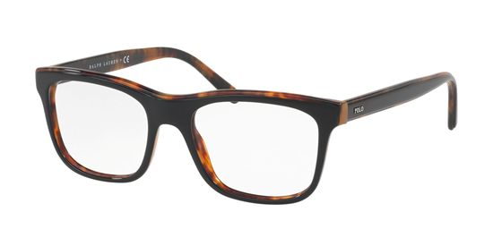 Picture of Polo PH2173 Eyeglasses
