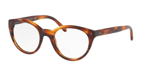 Picture of Polo PH2174 Eyeglasses