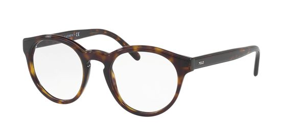 Picture of Polo PH2175 Eyeglasses