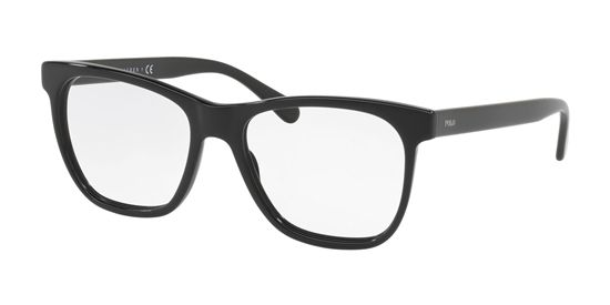 Picture of Polo PH2179 Eyeglasses
