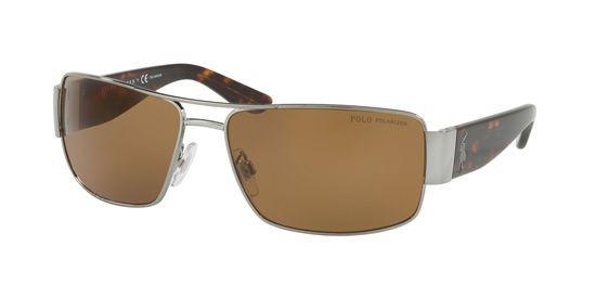 Picture of Polo PH3041 Sunglasses