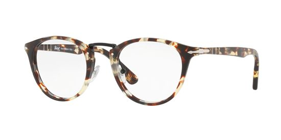 1ea58b986d Vision In Style - Choose from various designer sunglasses ...