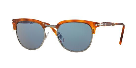 Picture of Persol PO3132S Sunglasses