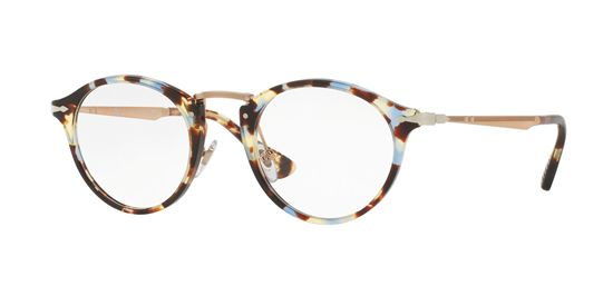 Picture of Persol PO3167V Eyeglasses