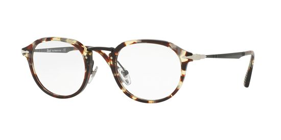 Picture of Persol PO3168V Eyeglasses